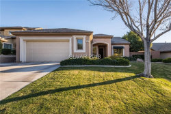 Photo of 61 STONEMARK Drive, Henderson, NV 89052 (MLS # 1970232)