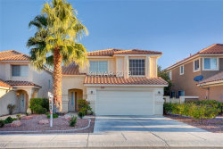 Photo of 9517 RANCHO PALMAS Drive, Las Vegas, NV 89117 (MLS # 1970355)