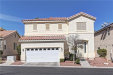 Photo of 10372 TURNING LEAF Avenue, Las Vegas, NV 89129 (MLS # 1970359)