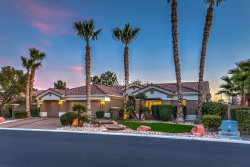 Photo of 7511 APPLE SPRINGS Avenue, Las Vegas, NV 89131 (MLS # 1970728)