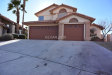 Photo of 8436 JUSTINE Court, Las Vegas, NV 89128 (MLS # 1970924)
