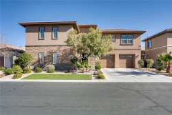 Photo of 2536 DORNOCH Lane, Henderson, NV 89044 (MLS # 1971011)