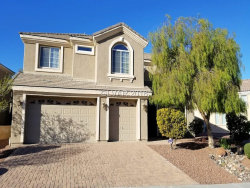 Photo of 2705 KILDRUMMIE Street, Henderson, NV 89044 (MLS # 1971356)