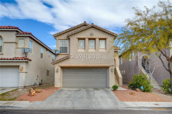 Photo of 5308 WELCH VALLEY Avenue, Las Vegas, NV 89131 (MLS # 1971477)