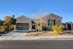 Photo of 2746 STRUAN Avenue, Henderson, NV 89044 (MLS # 1971512)