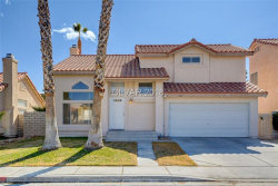 Photo of 1527 BENT ARROW Drive, North Las Vegas, NV 89031 (MLS # 1971545)