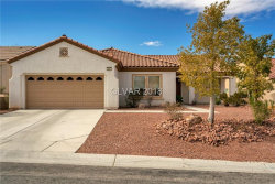 Photo of 2081 SAWTOOTH MOUNTAIN Drive, Henderson, NV 89044 (MLS # 1971710)