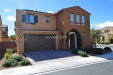 Photo of 3045 CANDLE LAKE Court, Henderson, NV 89044 (MLS # 1971798)