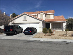 Photo of 1304 DOVER GLEN Drive, North Las Vegas, NV 89031 (MLS # 1971945)