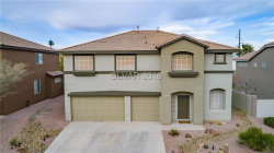Photo of 53 COROLLA Court, Henderson, NV 88901 (MLS # 1972269)