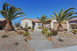 Photo of 2187 CLEARWATER LAKE Drive, Henderson, NV 89044 (MLS # 1972366)