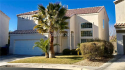 Photo of 3104 WHISPERING CANYON Court, Henderson, NV 89052 (MLS # 1972384)