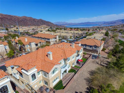 Photo of 699 BAY VIEW Drive, Unit 0, Boulder City, NV 89005 (MLS # 1972586)