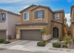 Photo of 7691 PEACEFUL TRELLIS Drive, Las Vegas, NV 89179 (MLS # 1973011)