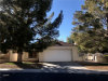Photo of 547 HESWALL Court, Henderson, NV 89014 (MLS # 1974766)