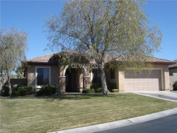 Photo of 32 CONTRA COSTA Place, Henderson, NV 89052 (MLS # 1974865)