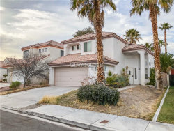 Photo of 1829 WINNERS CUP Drive, Las Vegas, NV 89117 (MLS # 1975170)
