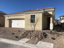 Tiny photo for 8978 SWAYING MEADOWS Court, Las Vegas, NV 89178 (MLS # 1975350)