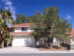 Photo of 8652 TOSCANA Lane, Las Vegas, NV 89117 (MLS # 1975398)