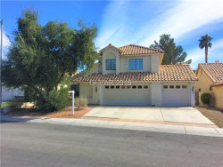 Photo of 2908 AUTUMN HAZE Lane, Las Vegas, NV 89117 (MLS # 1975613)