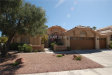 Photo of 290 PEAR TREE Circle, Henderson, NV 89014 (MLS # 1975691)