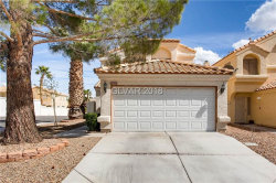 Photo of 3028 PELICAN BEACH Drive, Las Vegas, NV 89117 (MLS # 1975732)