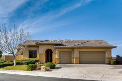 Photo of 24 SUMMIT WALK Trail, Henderson, NV 89052 (MLS # 1976036)