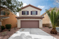 Photo of 10013 CALABASAS Avenue, Las Vegas, NV 89117 (MLS # 1976140)