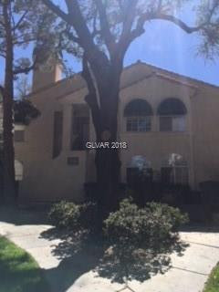 Photo of 2251 WIGWAM Parkway, Unit 624, Henderson, NV 89074 (MLS # 1976328)