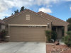 Photo of 573 EAGLE PERCH Place, Henderson, NV 89012 (MLS # 1976416)