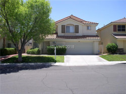 Photo of 2157 EAGLECLOUD Drive, Henderson, NV 89074 (MLS # 1976678)