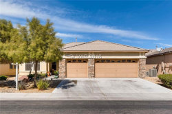 Photo of 1924 GENTLE BLUFF Court, North Las Vegas, NV 89084 (MLS # 1976715)