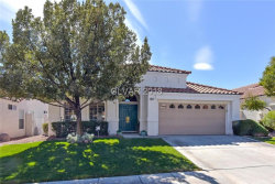 Photo of 1835 SWALLOW HILL Avenue, Henderson, NV 89012 (MLS # 1976786)