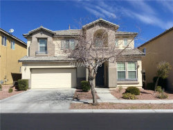 Photo of 9108 DOANE Avenue, Las Vegas, NV 89143 (MLS # 1976849)