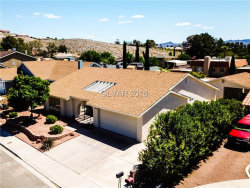 Photo of 797 SHIRLEY Lane, Boulder City, NV 89005 (MLS # 1977044)
