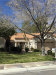 Photo of 2805 SUNGOLD Drive, Las Vegas, NV 89134 (MLS # 1977055)
