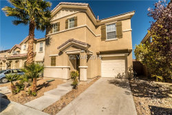 Photo of 538 BROMPTON Street, Las Vegas, NV 89178 (MLS # 1977107)