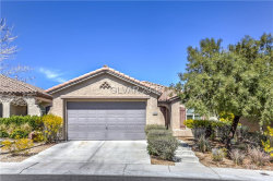 Photo of 11228 HILLTOP VIEW Lane, Las Vegas, NV 89138 (MLS # 1977172)