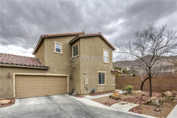Photo of 4055 SPARROW ROCK Street, Las Vegas, NV 89129 (MLS # 1977248)