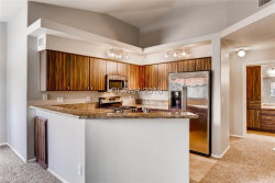 Photo of 1541 FRISCO PEAK Drive, Unit 216, Henderson, NV 89014 (MLS # 1977349)