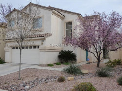 Photo of 9753 RAVINE Avenue, Las Vegas, NV 89117 (MLS # 1977488)
