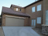 Photo of 11220 PIAZZALE Street, Las Vegas, NV 89141 (MLS # 1977497)