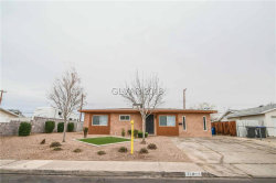 Photo of 118 LINDEN Street, Henderson, NV 89015 (MLS # 1977594)