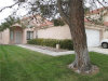 Photo of 2705 LOVINGTON Drive, Henderson, NV 89074 (MLS # 1977602)