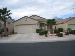 Photo of 539 TOWERING VISTA Place, Henderson, NV 89012 (MLS # 1977734)