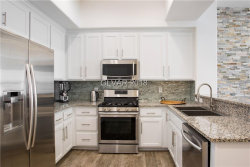 Photo of 50 SERENE Avenue, Unit 322, Las Vegas, NV 89123 (MLS # 1977790)