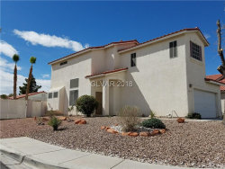 Photo of 1049 SHADOW POOL Court, Las Vegas, NV 89123 (MLS # 1977859)
