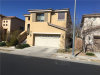 Photo of 624 BRIGHT VALLEY Place, Henderson, NV 89011 (MLS # 1977884)