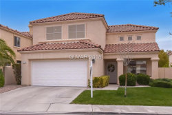 Photo of 1417 GOLDENSPUR Lane, Las Vegas, NV 89117 (MLS # 1977963)