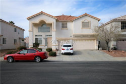 Photo of 1098 BROOMFIELD Drive, Henderson, NV 89074 (MLS # 1977996)